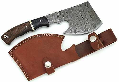 Top 17 Best Axes Top Selling Products In Hand Tools